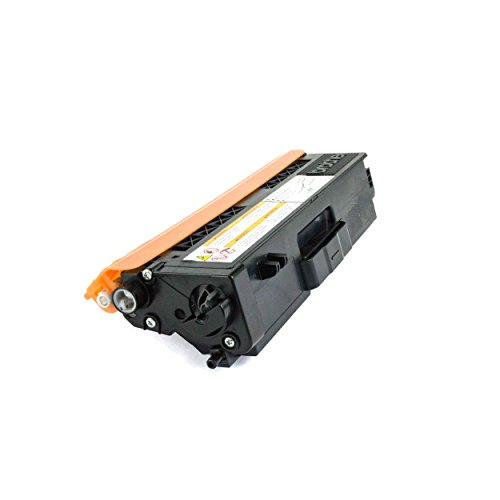 Reliance RPT TN315Y Remanufactured Cartridge product image