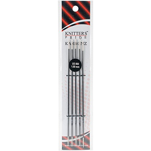 Carbon Fiber Knitting Needles