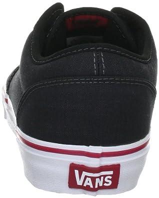 Vans Klassische Herren SneakersSchuheamp; Atwood Handtaschen 4A5jR3L