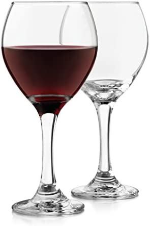 Libbey Classic 4 piece Wine Glass product image