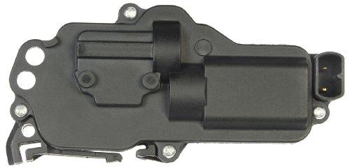 Dorman 746-149 Door Lock Actuator