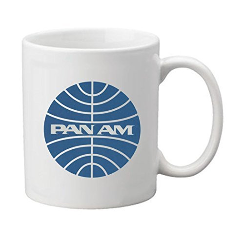 nes Custom Personalized Coffee Cup Decorative Ceramic Water Coffee Mug - from Design ()