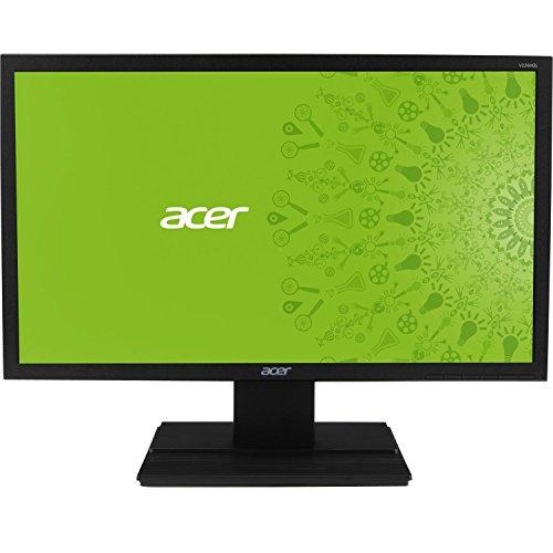 Acer V226HQL Abmd 22