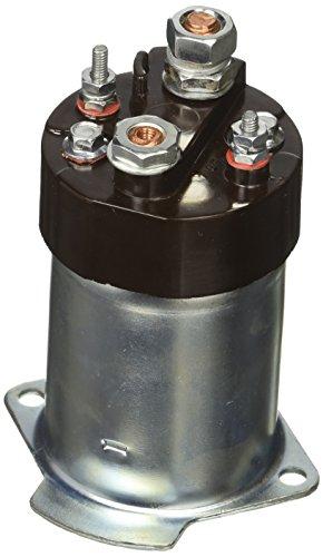 Tru-Tech SS200T Starter ()
