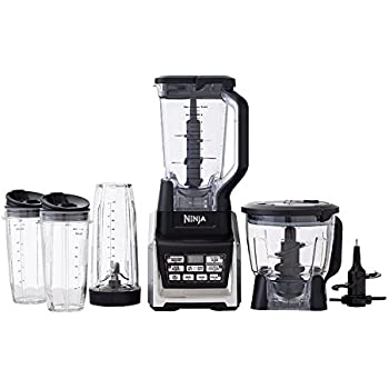 ninja system watt vb product cup kitchen hei fingerhut blender uts professional wid quickview mega