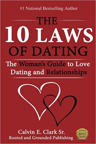 Is online dating legal in india