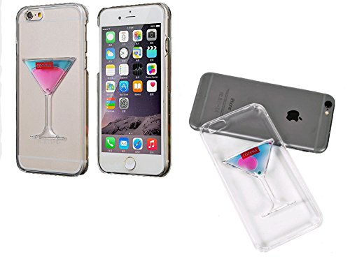 iphone-6-iphone-6s-case-transparent-hard-cover-3d-wine-glass-cocktail-glass-martini-glass-blue-pink