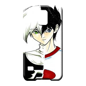 samsung galaxy s5 Extreme Fashionable Pretty phone Cases Covers phone carrying shells danny phantom