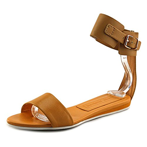 veronique-branquinho-vb22051-women-us-5-tan-gladiator-sandal