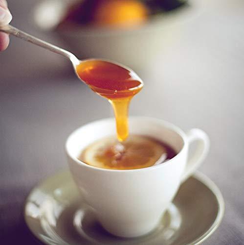 Manuka Honey UMF15+ eco-friendly, raw and pure 400gram (14.1oz) by Tahi by Tahi (Image #8)