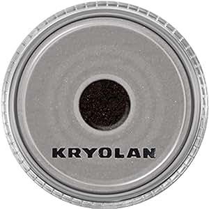 KRYOLAN SATIN POWDER - SP 674