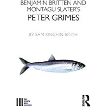 Peter Grimes (The Fourth Wall)