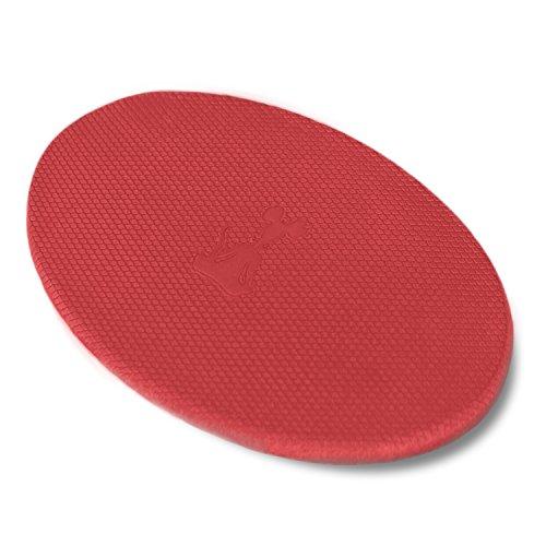 RatPad Eco foam Yoga Knee thick product image