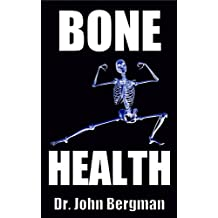 Bone Health: Osteoporosis and Osteopenia Solutions