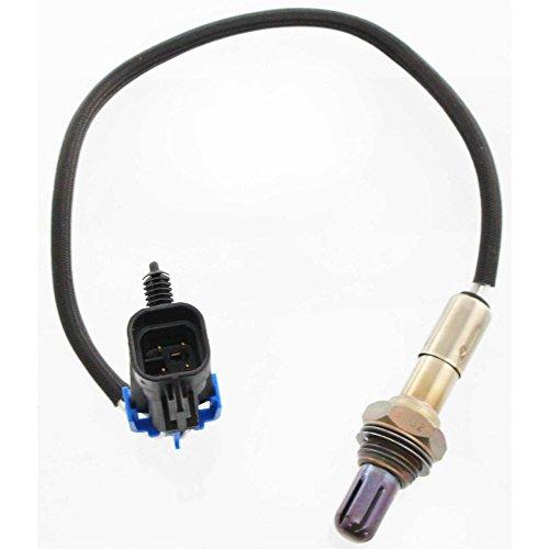 03 avalanche oxygen sensor - 9