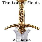 The Locust Fields   Paul Davies