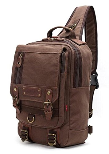 41bdfb53e9 The Best Mens Messenger Bag Sling - See reviews and compare