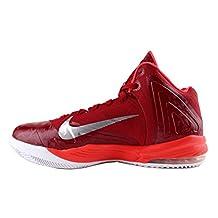Nike Air Max Premiere Tb Basketball Shoes