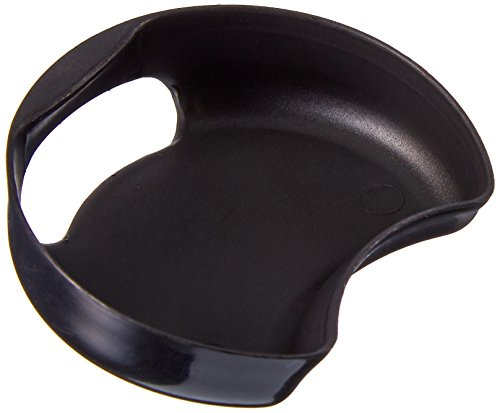 Guyot Designs Splashguard-Original, Black