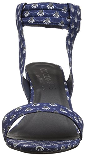 Sandal Coconuts Navy By Matisse Lupe Dress Women's qvP8Xq
