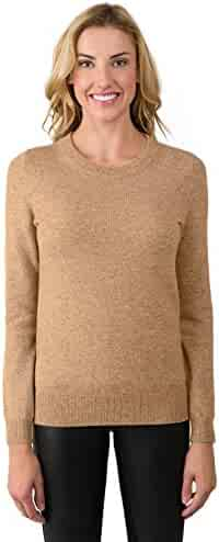 8889788f66e Shopping IrishAranKnitwear or JENNIE LIU - 3 Stars   Up -  100 to ...