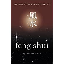 Livros sarah bartlett na amazon feng shui orion plain and simple english edition fandeluxe Choice Image