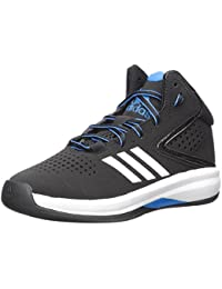 102b70837243 Kids  Cross  Em up 2016 K Wide Basketball Shoe