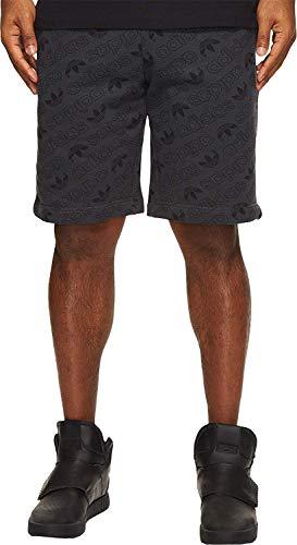 Men s Originals Carbon Shorts Adidas Small Aop 10 5 fSx5nPqnA 62f699c4992