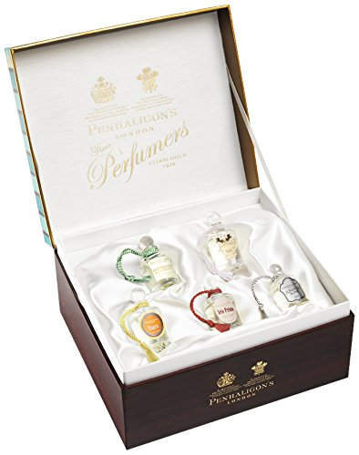 2015-mini-her-collection-by-penhaligons-gift-set