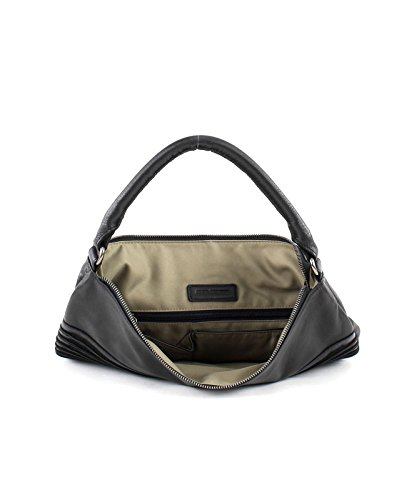 Shoulder Women's Black Fredsbruder Fredsbruder Fredsbruder Black Bag Women's Fredsbruder Bag Black Shoulder Shoulder Women's Bag Women's nAqqw4gaxz