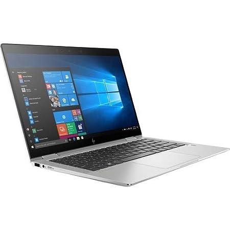 "HP EliteBook x360 1030 G4 13.3"" Touchscreen 2 in 1 Notebook - 1920 x 1080 - Core i5 i5-8365U - 16 GB RAM - 512 GB SSD - Windows 10 Pro 64-bit - Intel UHD Graphics 620 - in-Plane Switching (IPS) T"