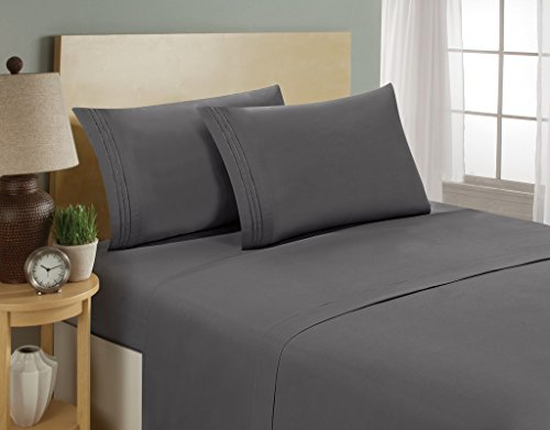 Luxurious Collection Microfiber Comfortable Bellerose product image