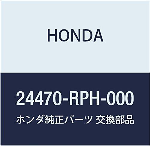 Genuine Honda 24470-RPH-000 Shift Lever