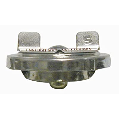 Stant 10810 Fuel Cap: Automotive [5Bkhe1005586]