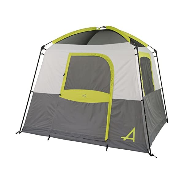ALPS-Mountaineering-Somerset-4-Tent-4-Person-Tent-3-Season