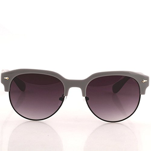 Hikote #1218 Man Women Summer Fashion Personality - When Sunglasses Can My Wear Baby