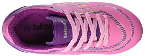 Querubines Neugeborene Baby Unisex Schuhe Für Equipment Softee 6xq5pBY5