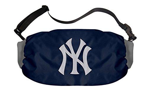 MLB New York Yankees Hand Warmer, 15 x 7.5-Inch, (Enchanted Scarf)