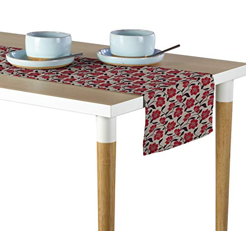 Milliken Lucy Signature Table Runner - Assorted Sizes (14