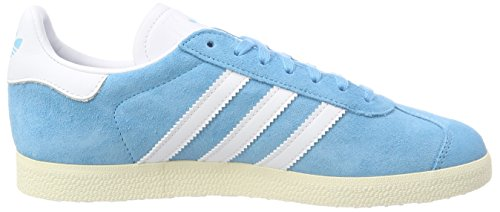 Brcyan cwhite Shoes Men ftwwht Gazelle Adidas qz61tx