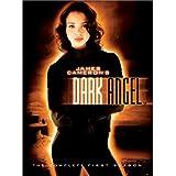 Dark Angel - The Complete First Season by Jessica Alba