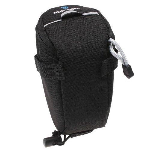 ourbest Fahrrad Sattel Outdoor Tasche Rücksitz Tasche