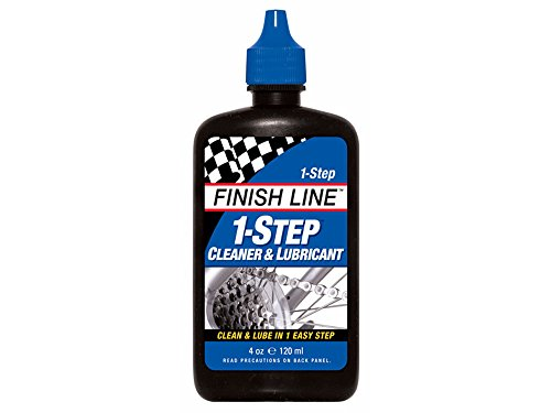 finish-line-one-step-one-color-4oz-squeeze-bottle
