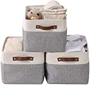 woven seagrass baskets with handles decorative storage boxes.htm storage containers amazon com  storage containers amazon com
