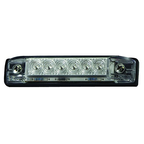 t-h-marine-led-51810-dp-led-slim-line-utility-strip-lights-8-clear