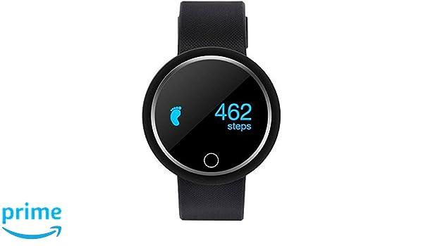 ORA Fit 2 - Smartwatch con Pantalla de 0.82