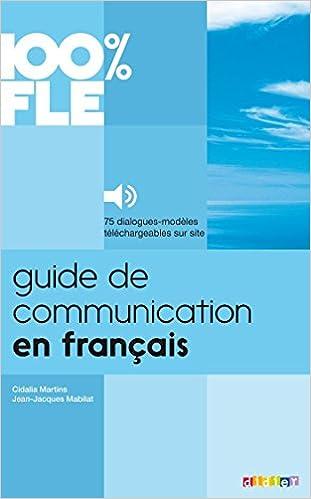 Conversations Francais Pratiques De L Oral 1 Livre 1