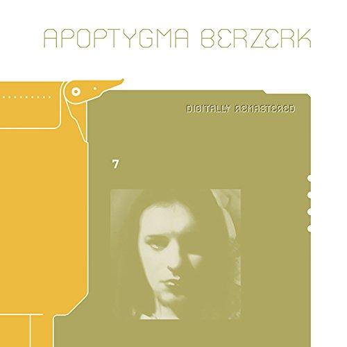 Apoptygma Berzerk - 7 Remastered - Zortam Music