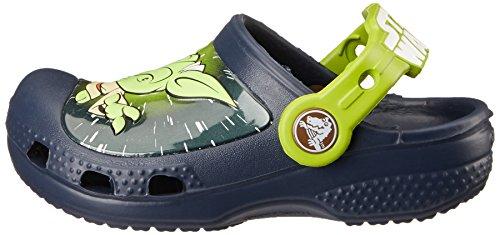 Crocs Toddler//Little Kid CC Star Wars Clog