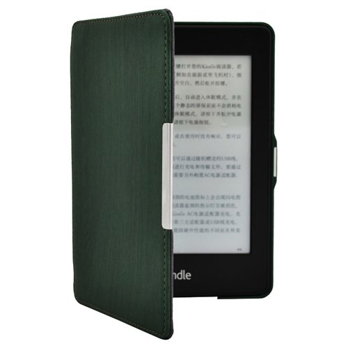woodgrain-style-magnet-magnetic-leather-cover-sleeve-case-with-sleep-mode-for-amazon-kindle-paperwhi